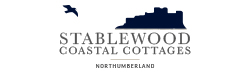 Cottages in Northumberland | Stablewood Coastal Cottages