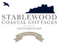 Dog-friendly Cottages in Northumberland | Stablewood Coastal Cottages